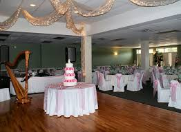 columbus zoo wedding knights of columbus wedding reception harp for a wed flickr