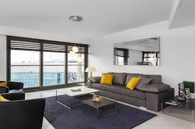 apartment 3 bedrooms for rent cannes croisette 7 croisette 7c801 apartment 3 bedrooms for rent cannes croisette 7 croisette 7c801 cannes accommodation