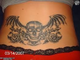corey tattoo design tattoo ideas by wayne schroeder