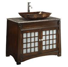 36 Inch Bathroom Vanity With Sink by Installing 36 Inch Bathroom Vanity With Top Michalski Design