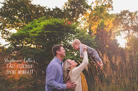 st louis photographers fall schedule opens monday st louis family photographer