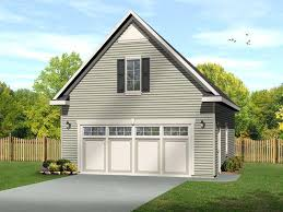 2 car garage plans with loft garage designs with loft senalka com