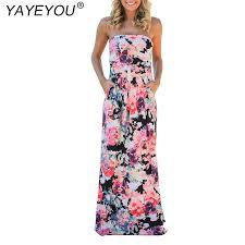 online get cheap cotton maxi dress cotton beachwear