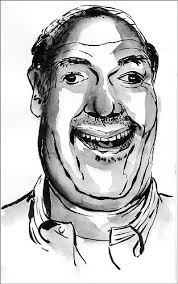 drawing famous faces u0026 copyright info for artists jana bouc artist