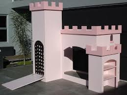 Castle Kids Room by 44 Best Princess Castle Beds U0026 Inspiration Images On Pinterest