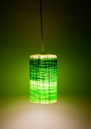 Green Pendant Light Shade Some Ideas Of The Stunning Green L Shade For The Living Room