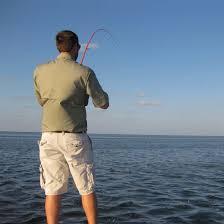 south padre island jaime j zapata invitational fishing tournament