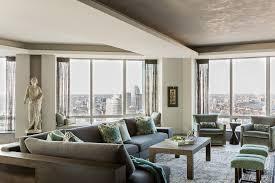 home home interior design llp 100 home home interior design llp 5 different scandinavian