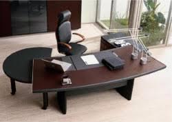 entrepot de produit de bureau fourniture de bureau usagée montreal bureau