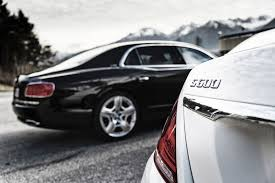 used bentley ad revisited mercedes s600 vs rolls royce ghost sii vs bentley