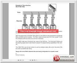 crown forklift wiring diagram turcolea com