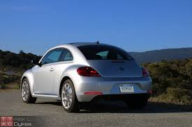used yellow volkswagen beetle for bmw cheap volkswagen bug for sale used vw beetle for sale by