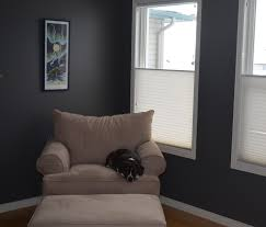 Reading Chairs For Sale Design Ideas Diy 5 Tips To Create Your Reading Corner Sete Window Blinds