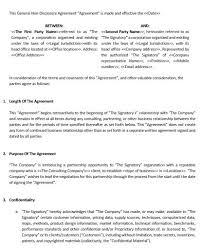 ne0258 one page mou u2013 english u2013 namozaj