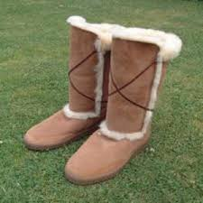 ugg boots sale christchurch ugg boots sheepskin ugg boots from tin shed geraldine
