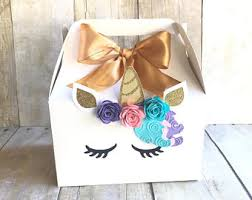 where to buy goodie bags etsy your place to buy and sell all things handmade