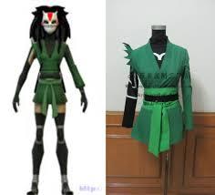 Jade Halloween Costume Vestidos Jade Vender Por Atacado Vestidos Jade Comprar Por