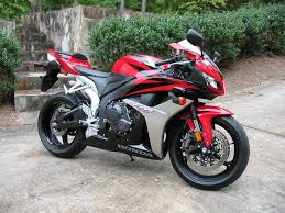 cbr600rr for sale best 5500 00 sportbike