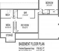 apartment plan dwg free download residential tower plans autocad