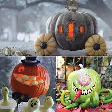 pumpkin carving ideas 10 creative pumpkin carving ideas hallmark ideas inspiration