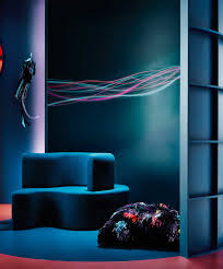 exclusive look at dulux colour forecast 2016 color trends 2016