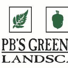 Green Thumb Landscaping by Pb U0027s Greenthumb Landscaping Landscaping Company Buffalo Ny