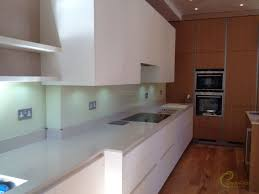 kitchen splashbacks creativeglassstudio