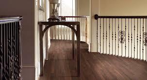 bellingham 2 25 sw475 coffee bean hardwood flooring wood floors