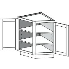 outside corner cabinet ideas outside corner base cabinet kitchen corner base cabinet ideas corner