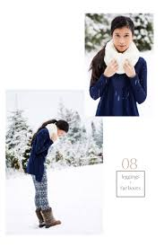 look good when heading out with these fashion tips 27 stylish ways to wear a scarf with pictures