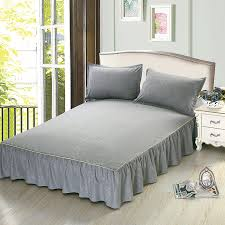 Skirted Coverlet Skirted Coverlet Ideas How To Clean Skirted Coverlet U2013 Hq Home