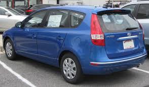 2010 hyundai elantra wagon file 2010 hyundai elantra touring gls rear 08 12 2010 jpg
