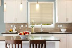best window treatments for bay windows angie u0027s list