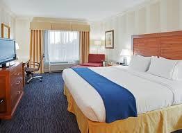 Santa Cruz Bedroom Furniture by The 10 Best Santa Cruz Suite Hotels Oct 2017 With Prices