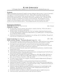 controller resume example quality control resume sample references on a resume template quality controller sample resume template for sign up sheet resume quality control examples example exbc samples