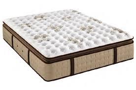 materasso tempur prezzo materasso stearns foster opinioni idea d immagine di decorazione
