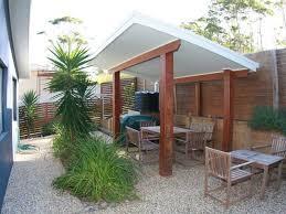 Australian Backyard Ideas Outdoor Backyard Makeover Ideas Design Ideas Easy Backyard