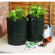 vegetable grow bags ebay