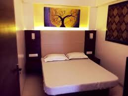 holiday home in lonavla lonavala india booking com