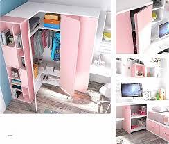 chambre enfant sur mesure meuble bibliothèque enfant unique chambre enfant sur mesure 13 avec