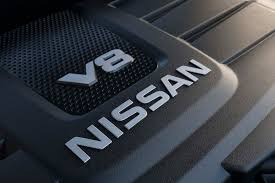 nissan canada logo 2017 nissan titan single cab revealed in regular and xd