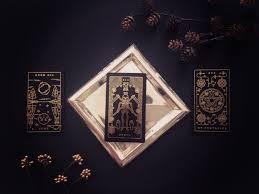golden thread tarot tarot for beginners how to read tarot cards