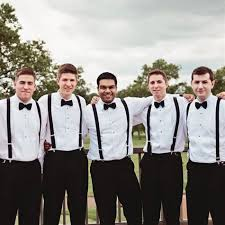 groomsmen attire for wedding 26 best soloing gowns images on rent the runway