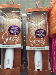 goody s hair when tara met clean radiance hair giveaway
