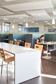 23 best canteen images on pinterest office designs office ideas