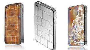 iphone 4s design 22 cool iphone 4s must 2012 mobile phone reviews
