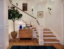 wohnzimmer amerikanischer stil uncategorized tolles amerikanischer landhausstil wohnzimmer