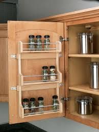 Door Hinges For Kitchen Cabinets Cabinet Door Hinges Hanging Kitchen Cabinet Doors With Concealed