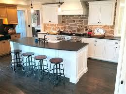 kitchen cabinets topeka ks custom wood cabinets custom kitchen cabinet design woodworking