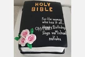 birthday cakes women splendid cakes for sale ownai